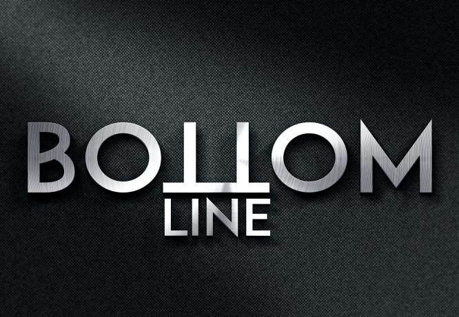 BottomLine