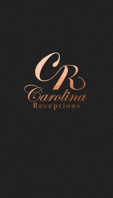 CarolinaReceptions