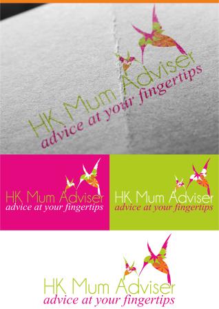 HK Mum Advisor