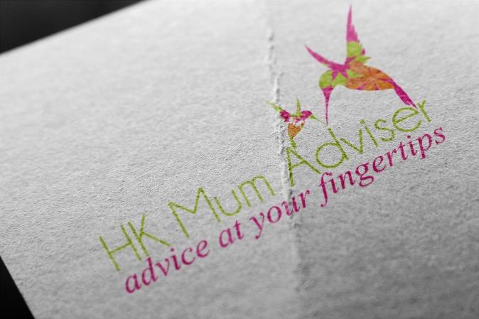 HK MumAdviser