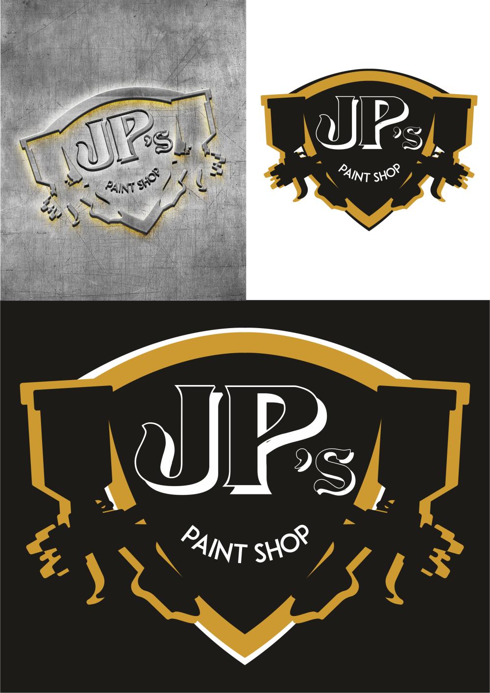 JP's.png