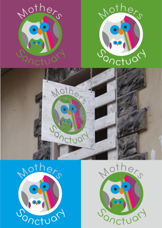 MothersSanctuary