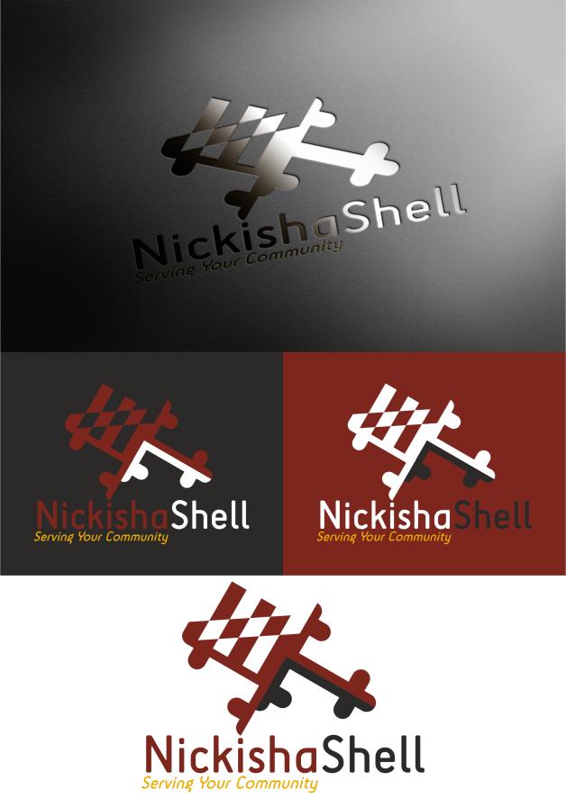 NShell