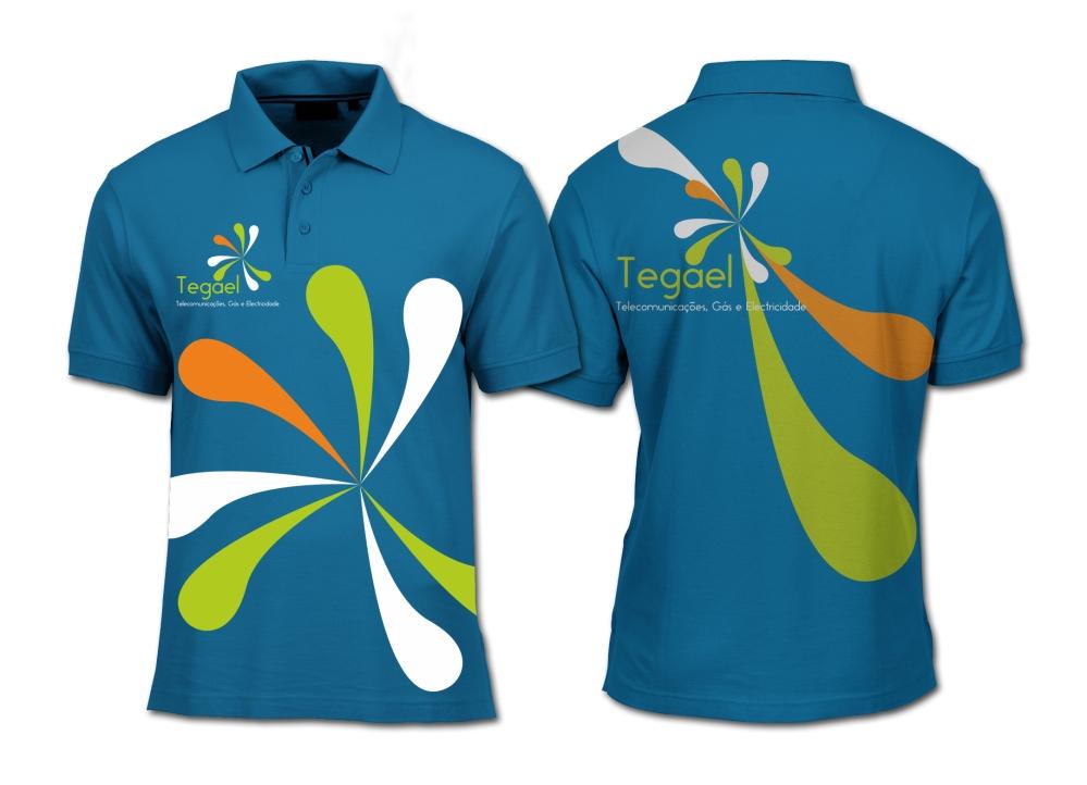 Polo Shirt..jpg