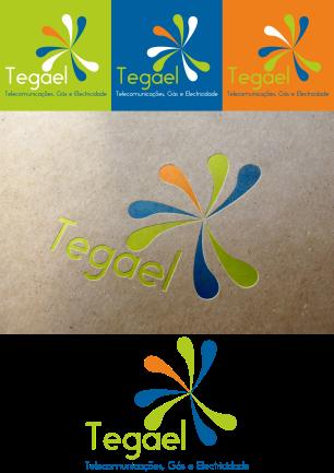 Tegael