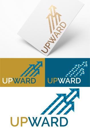 UPWARD