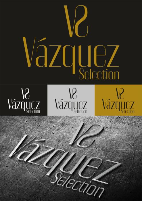 VS Vazquez